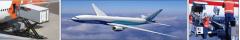 الشحن الجوي