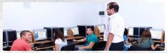 كلية الحاسب الالى