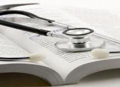 العلاج الدوائى البيولوجى