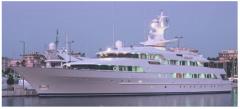 Katamarino yachts