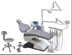 عيادة اسنان