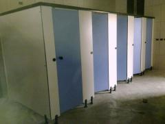 تصميمات حمامات حديثة