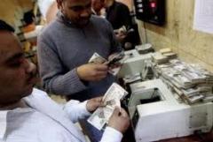 إدارة الديون المتعثرة