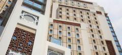 فندق الغماس - مكة المكرمة