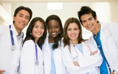 رعاية صحية