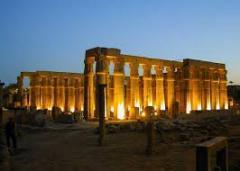 اقوى المعالم السياحية واقوى البرامج السياحية