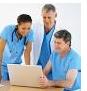 طلبات الخارج من الاطباء والتخصصات المختلفه