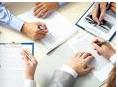 إمداد العملاء بآخر البيانات حول مقدمي الطلبات
