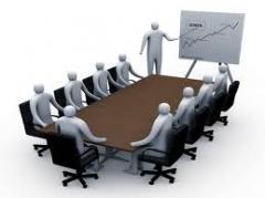 الموارد البشرية والتدريب والتطوير