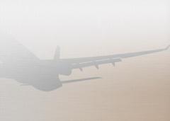 تذاكر حجز الطيران