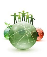 برامج الأمن والسلامة والبيئة