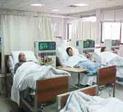 العلاج الطبى