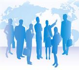 تسهيل عمليات الانتقالات الخاصة بالعملاء من...