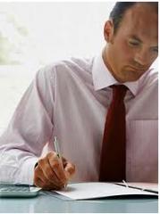 مطلوب محاسبين حديث التخرج للعمل بالرياض
