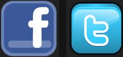 التسويق عبر المواقع الاجتماعيه