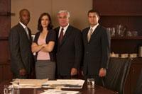 برامج الادارة القانونية