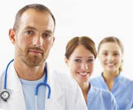 الرعاية الطبية الأولية بمختلف أنماطها