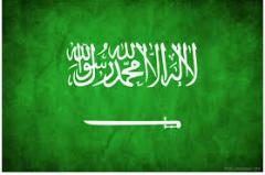 الرائده فى التعامل مع وزارات المملكة العربية