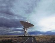 Telecom Operators Solutions