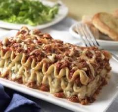 اكلات ايطاليه