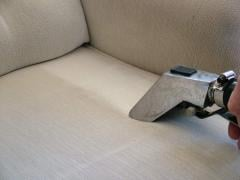 Furniture Cleaning