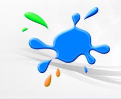 ويمكننا أيضا تصميم وتطوير موقع الويب الخاص بك،