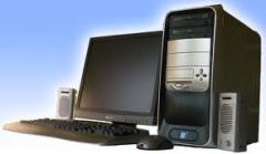 برامج الحاسب اﻵلي ونظم المعلومات