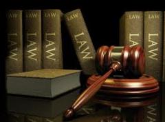 الدراسات النافية للجهالة القانونية