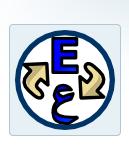 B-قاموس بدر هو قاموس إنجليزي