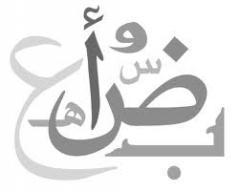العربية الفصحى المعاصرة