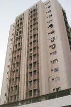 عمائر سكنية