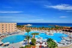 Best discount rate for Beach Albatros resort