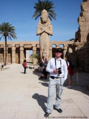 Egypt Tour Packages to Cairo,luxor,Aswan and Nile