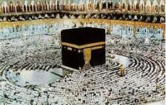 سياحة دينية