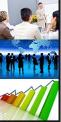Marketing & Sales Team