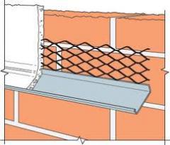 حماية الأسطح المعدنية بإستخدام الدهانات للفنيين