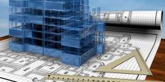 خدمات استشارية فى مجال البناء