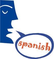 الدورات العامة الاسبانية