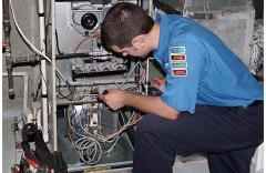 Repair, service maintenance