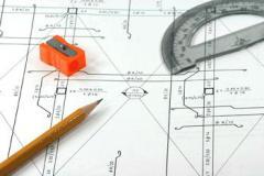 التصميم الهندسي