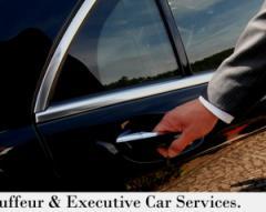 تأجير سيارة فئة الأعمال
