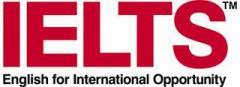 IELTS - Preparation الاعداد اختبار الايلتس الدولي