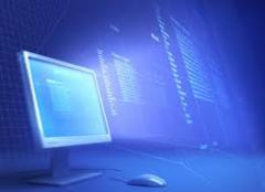 إدارة تأمين المعلومات