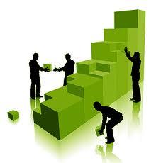 قائمة الفعاليات التدريبية في التسويق والبيع