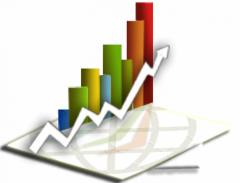 إدارة البحوث والدراسات الاقتصادية