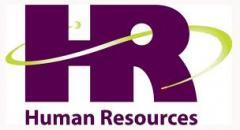 الموارد البشرية