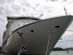 النقل بالسفن والمراكب