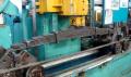 تصنيع قطع غيار المصانع