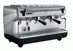 معدات المطاعم - تجهيزات المطاعم - معدات الكافيهات