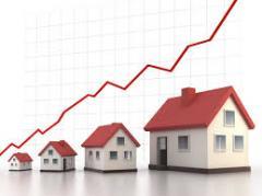 الاستثمار العقارى